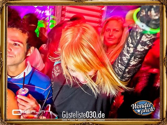 https://www.gaesteliste030.de/Partyfoto #172 Q-Dorf Berlin vom 10.11.2012