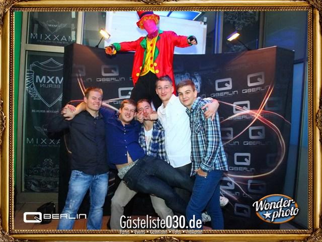 https://www.gaesteliste030.de/Partyfoto #81 Q-Dorf Berlin vom 10.11.2012