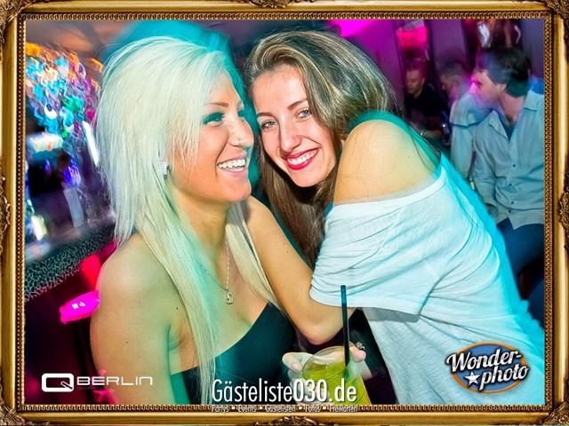 https://www.gaesteliste030.de/Partyfoto #328 Q-Dorf Berlin vom 10.11.2012