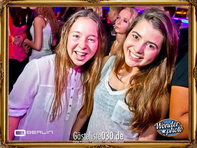 https://www.gaesteliste030.de/Partyfoto #195 Q-Dorf Berlin vom 10.11.2012