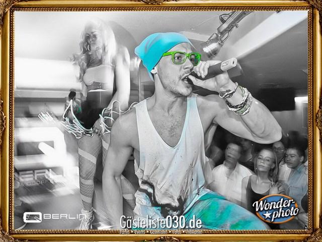 https://www.gaesteliste030.de/Partyfoto #274 Q-Dorf Berlin vom 10.11.2012