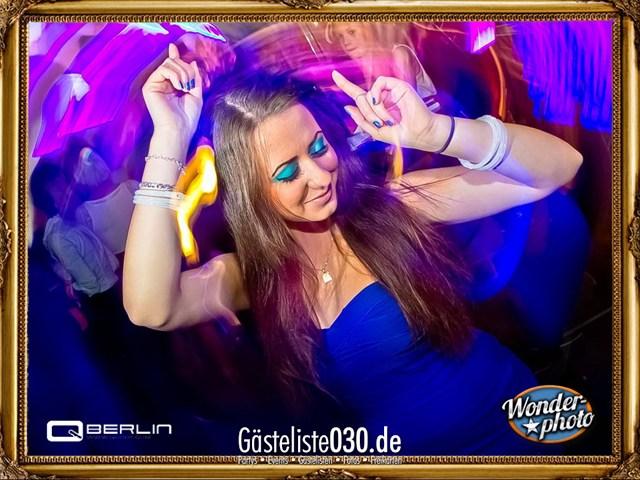 https://www.gaesteliste030.de/Partyfoto #130 Q-Dorf Berlin vom 10.11.2012