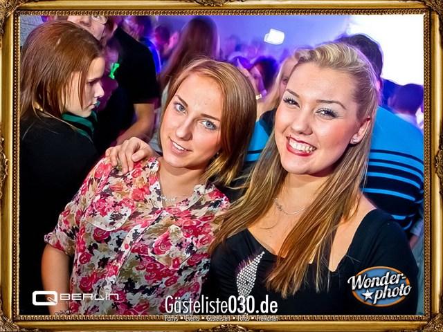 https://www.gaesteliste030.de/Partyfoto #308 Q-Dorf Berlin vom 10.11.2012
