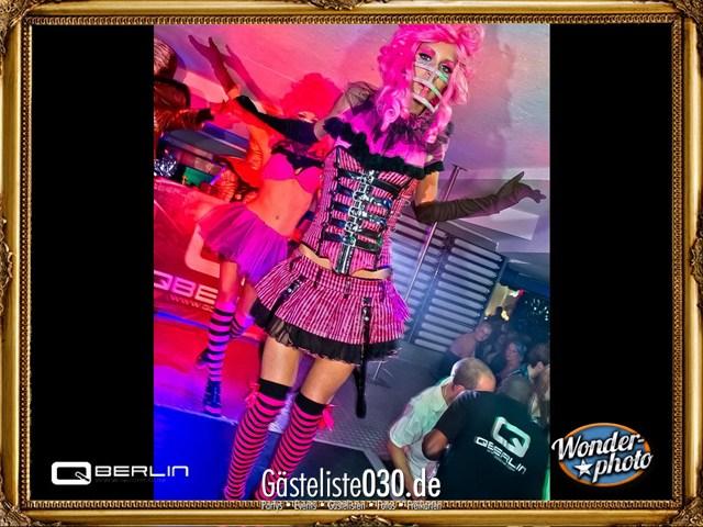 https://www.gaesteliste030.de/Partyfoto #24 Q-Dorf Berlin vom 10.11.2012