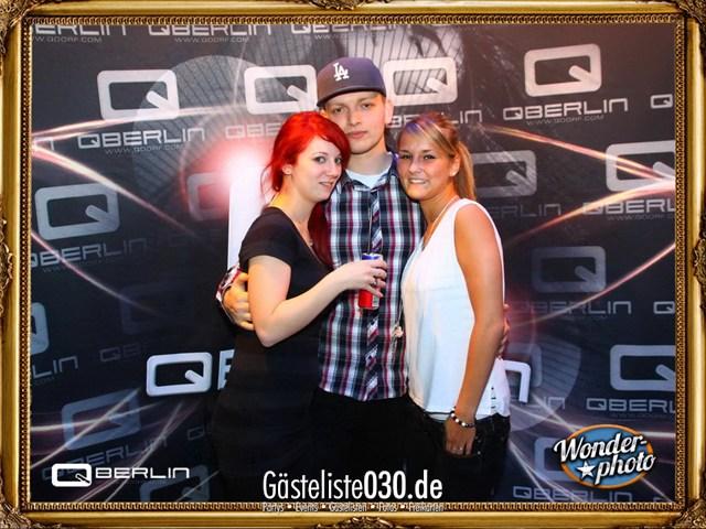 https://www.gaesteliste030.de/Partyfoto #97 Q-Dorf Berlin vom 10.11.2012
