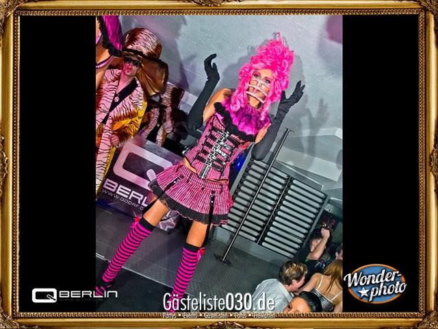 https://www.gaesteliste030.de/Partyfoto #5 Q-Dorf Berlin vom 10.11.2012