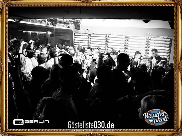 https://www.gaesteliste030.de/Partyfoto #184 Q-Dorf Berlin vom 10.11.2012