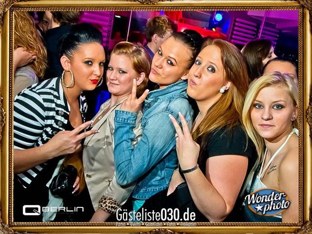 https://www.gaesteliste030.de/Partyfoto #368 Q-Dorf Berlin vom 10.11.2012