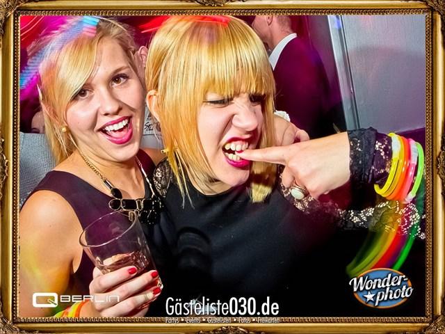 https://www.gaesteliste030.de/Partyfoto #314 Q-Dorf Berlin vom 10.11.2012