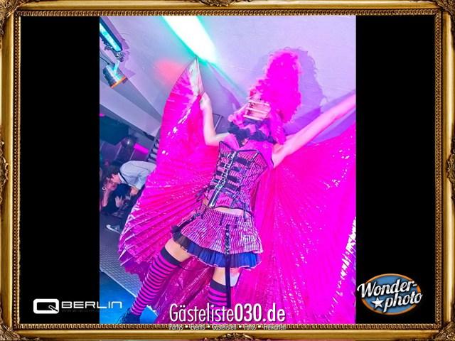 https://www.gaesteliste030.de/Partyfoto #71 Q-Dorf Berlin vom 10.11.2012
