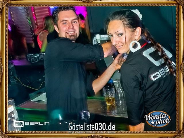 https://www.gaesteliste030.de/Partyfoto #306 Q-Dorf Berlin vom 10.11.2012