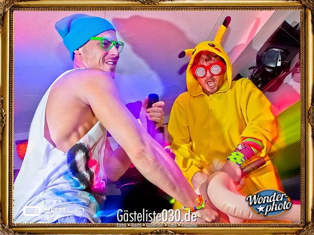 https://www.gaesteliste030.de/Partyfoto #301 Q-Dorf Berlin vom 10.11.2012