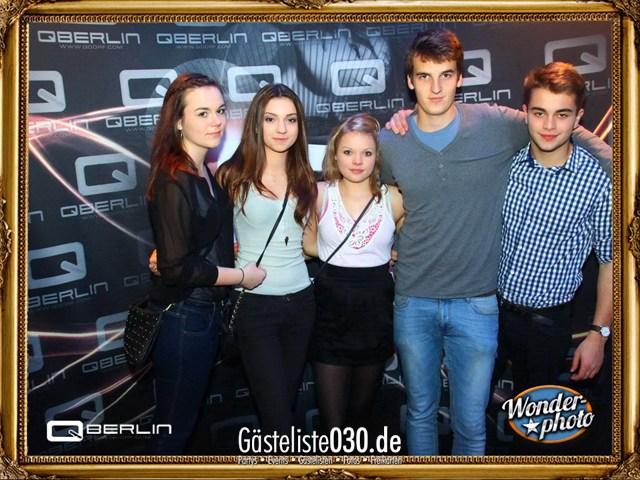 https://www.gaesteliste030.de/Partyfoto #44 Q-Dorf Berlin vom 10.11.2012