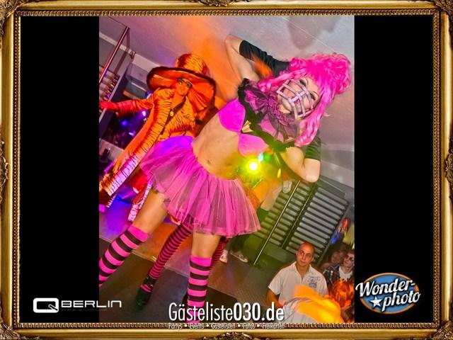 https://www.gaesteliste030.de/Partyfoto #293 Q-Dorf Berlin vom 10.11.2012