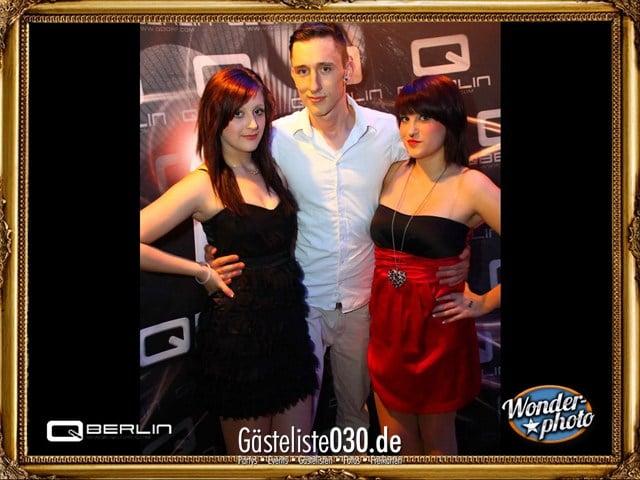 https://www.gaesteliste030.de/Partyfoto #267 Q-Dorf Berlin vom 10.11.2012