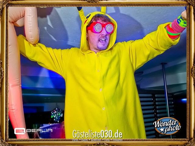 https://www.gaesteliste030.de/Partyfoto #140 Q-Dorf Berlin vom 10.11.2012