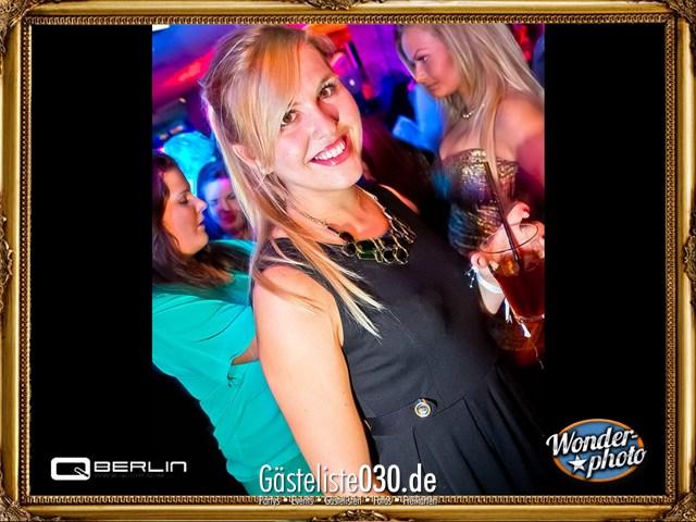 https://www.gaesteliste030.de/Partyfoto #268 Q-Dorf Berlin vom 10.11.2012