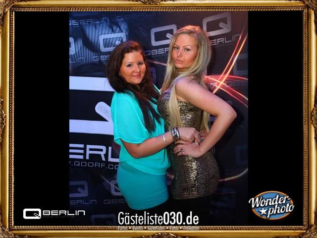 https://www.gaesteliste030.de/Partyfoto #157 Q-Dorf Berlin vom 10.11.2012