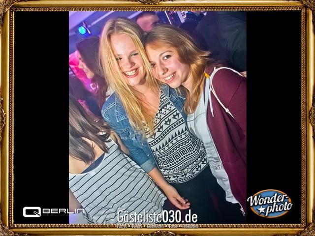 https://www.gaesteliste030.de/Partyfoto #310 Q-Dorf Berlin vom 10.11.2012