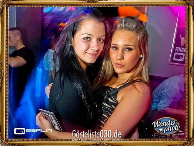 https://www.gaesteliste030.de/Partyfoto #127 Q-Dorf Berlin vom 10.11.2012
