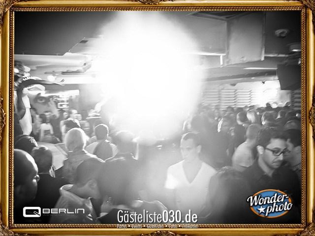 https://www.gaesteliste030.de/Partyfoto #321 Q-Dorf Berlin vom 10.11.2012
