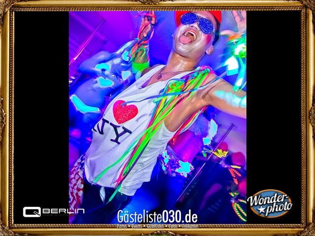 https://www.gaesteliste030.de/Partyfoto #61 Q-Dorf Berlin vom 10.11.2012