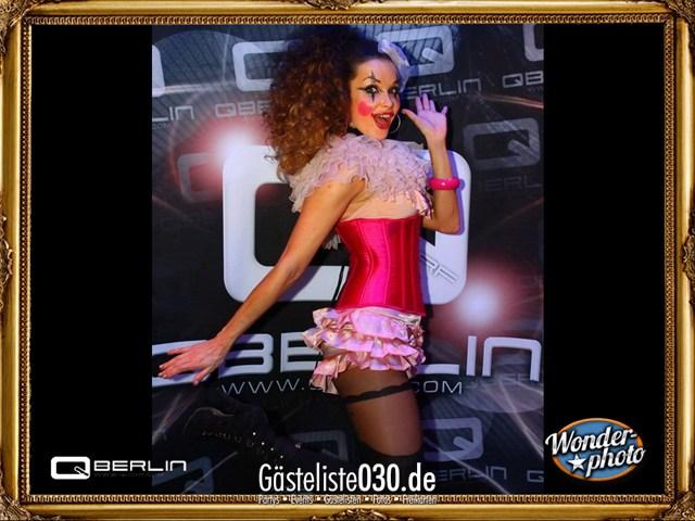 https://www.gaesteliste030.de/Partyfoto #28 Q-Dorf Berlin vom 10.11.2012