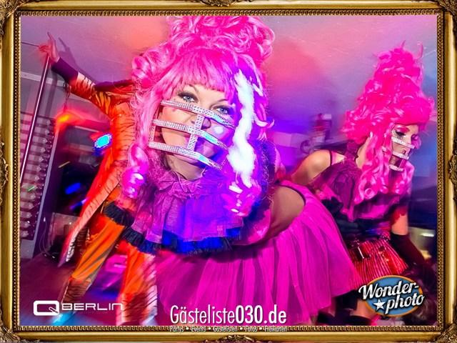 https://www.gaesteliste030.de/Partyfoto #373 Q-Dorf Berlin vom 10.11.2012