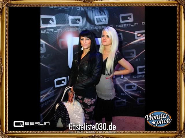 https://www.gaesteliste030.de/Partyfoto #218 Q-Dorf Berlin vom 10.11.2012