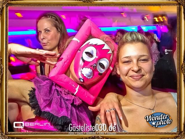 https://www.gaesteliste030.de/Partyfoto #353 Q-Dorf Berlin vom 10.11.2012