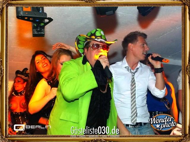 https://www.gaesteliste030.de/Partyfoto #299 Q-Dorf Berlin vom 10.11.2012