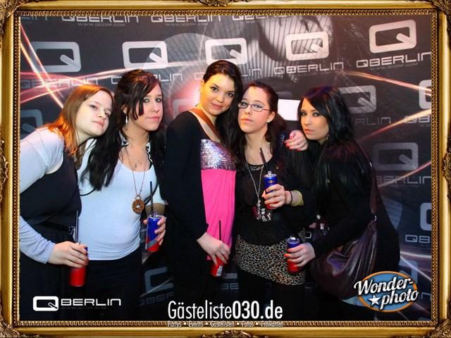 https://www.gaesteliste030.de/Partyfoto #367 Q-Dorf Berlin vom 10.11.2012