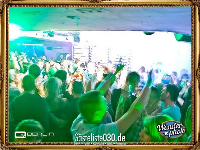 https://www.gaesteliste030.de/Partyfoto #110 Q-Dorf Berlin vom 10.11.2012