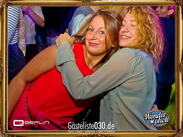 https://www.gaesteliste030.de/Partyfoto #206 Q-Dorf Berlin vom 10.11.2012