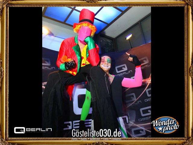 https://www.gaesteliste030.de/Partyfoto #331 Q-Dorf Berlin vom 10.11.2012