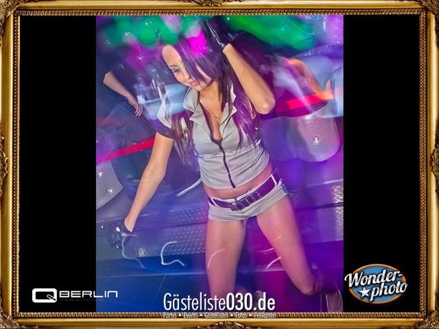 https://www.gaesteliste030.de/Partyfoto #77 Q-Dorf Berlin vom 10.11.2012