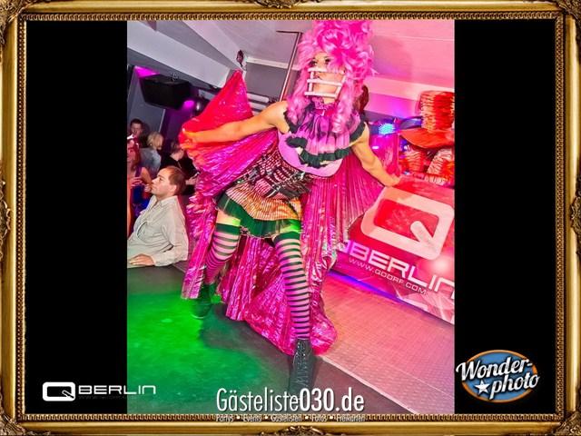 https://www.gaesteliste030.de/Partyfoto #101 Q-Dorf Berlin vom 10.11.2012