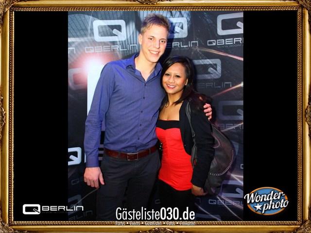https://www.gaesteliste030.de/Partyfoto #298 Q-Dorf Berlin vom 10.11.2012