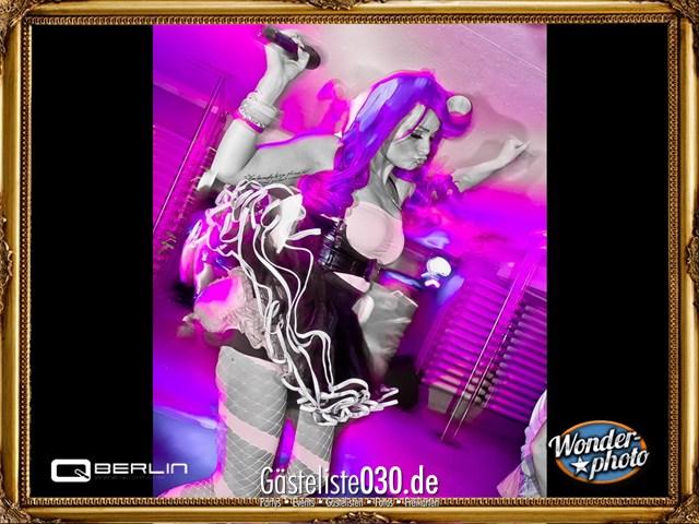 https://www.gaesteliste030.de/Partyfoto #242 Q-Dorf Berlin vom 10.11.2012