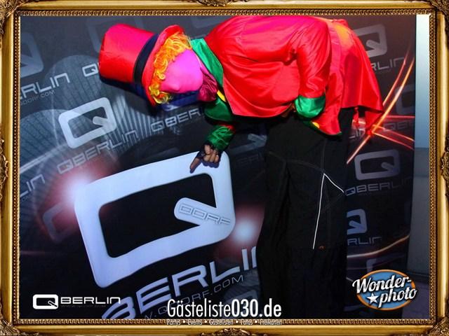 https://www.gaesteliste030.de/Partyfoto #199 Q-Dorf Berlin vom 10.11.2012