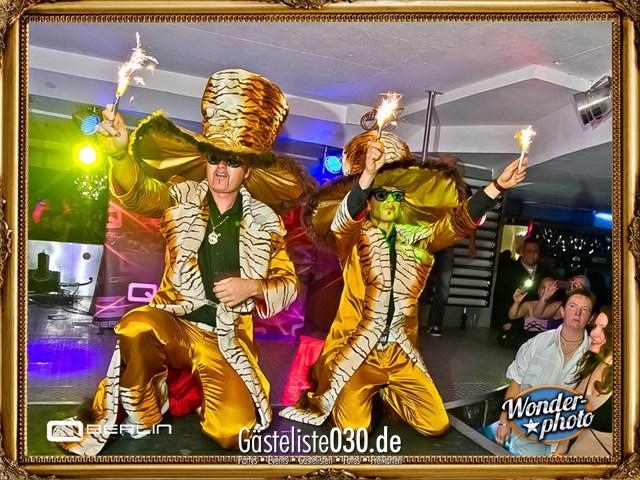 https://www.gaesteliste030.de/Partyfoto #177 Q-Dorf Berlin vom 10.11.2012