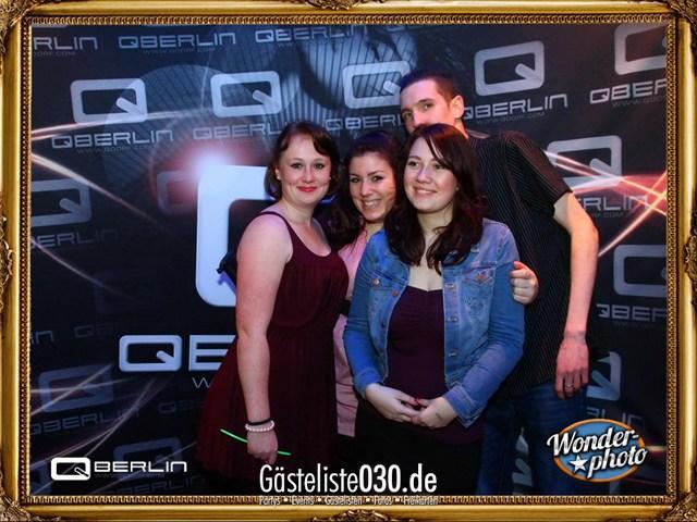 https://www.gaesteliste030.de/Partyfoto #129 Q-Dorf Berlin vom 10.11.2012