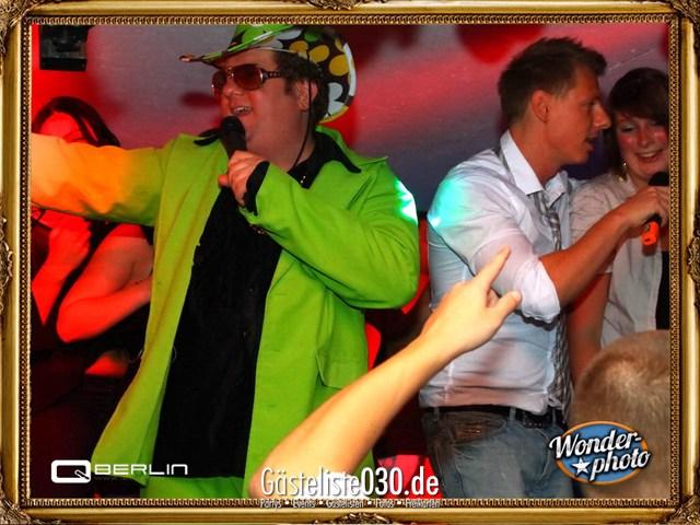 https://www.gaesteliste030.de/Partyfoto #216 Q-Dorf Berlin vom 10.11.2012