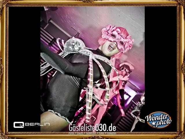 https://www.gaesteliste030.de/Partyfoto #369 Q-Dorf Berlin vom 10.11.2012