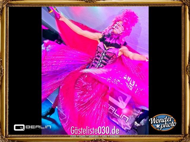 https://www.gaesteliste030.de/Partyfoto #108 Q-Dorf Berlin vom 10.11.2012