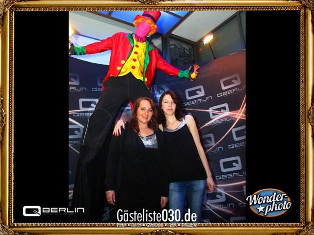 https://www.gaesteliste030.de/Partyfoto #347 Q-Dorf Berlin vom 10.11.2012
