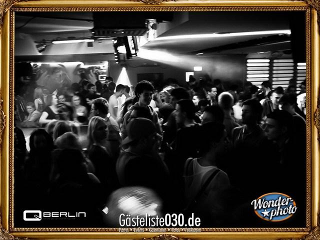 https://www.gaesteliste030.de/Partyfoto #226 Q-Dorf Berlin vom 10.11.2012