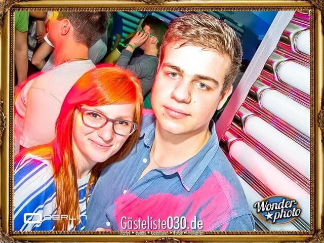 https://www.gaesteliste030.de/Partyfoto #351 Q-Dorf Berlin vom 10.11.2012