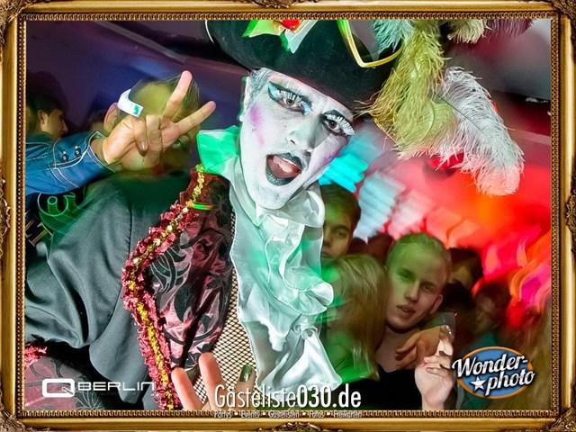 https://www.gaesteliste030.de/Partyfoto #37 Q-Dorf Berlin vom 10.11.2012
