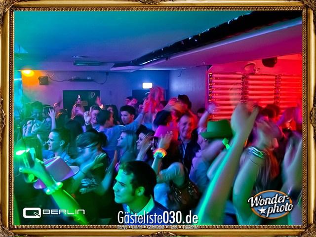 https://www.gaesteliste030.de/Partyfoto #132 Q-Dorf Berlin vom 10.11.2012